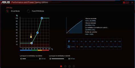 Logiciel Modification Bios by Test Asus H97 Pro Gamer Conseil Config