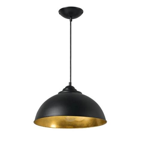 Ceiling Lights Melbourne Mda Lighting Dining Room Pendant Lights Davoluce Lighting Australia Wide Delivery