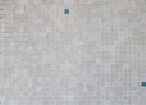 white tile floor and free white modern mosaic tiles mosaic