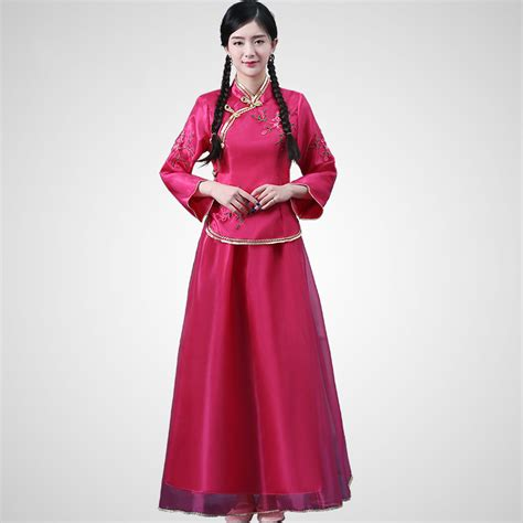 wholesale clothing cheap womens clothing wholesale autos