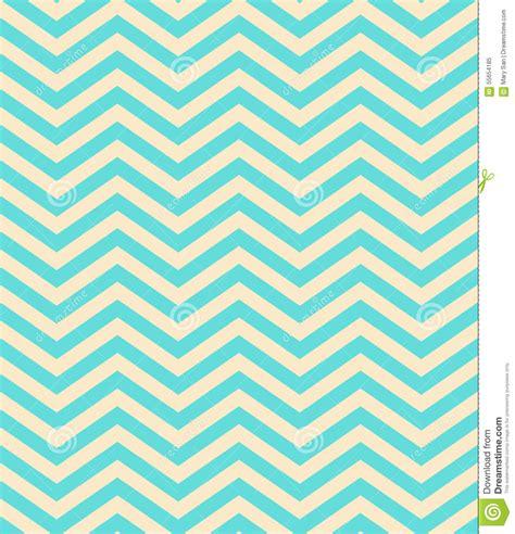 chevron seamless pattern background retro vintage turquoise chevron zig zag vintage paper seamless tileable