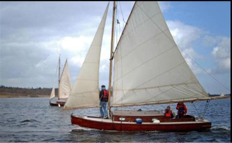 scout boats st pete 2nd nene st peter s air scout group 187 whats on