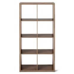 8 cube organizer shelf 13 quot threshold target