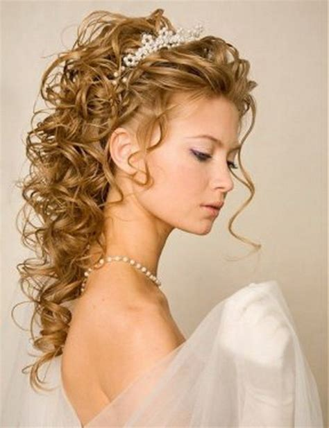 top ten elegant updos hairstyle collection 2015 for women curly best bridal hairstyles 2015