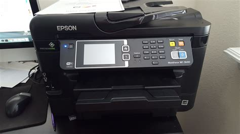 resetter epson xp 200 epson xp 200 does not recognize ink cartridges best ink 2017