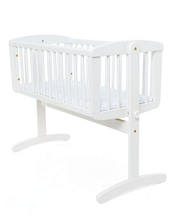 mothercare swinging crib white mothercare swinging crib white cribs mothercare