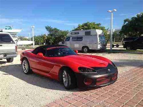 online auto repair manual 2003 dodge viper electronic throttle control service manual how to sell used cars 2003 dodge viper electronic valve timing service manual