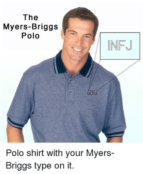 Meme Polo - 25 best memes about myers briggs myers briggs memes
