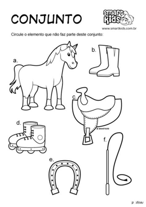 Desenho animado Classificação dos Animais - Videos - Smartkids