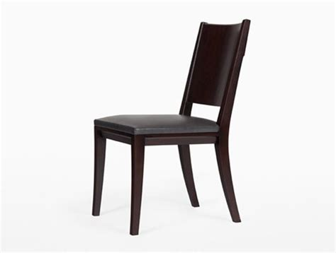 1000 images about dining chairs on hunt