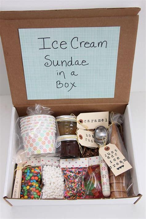 best 25 last minute birthday gifts ideas on pinterest