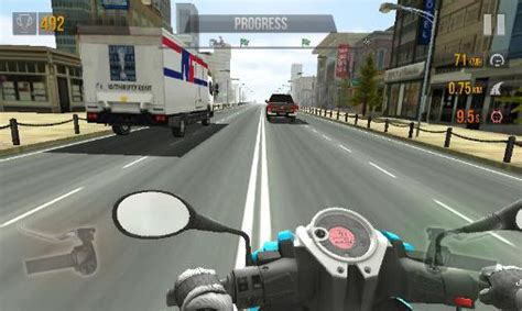 mod game of traffic rider traffic rider for android free download traffic rider