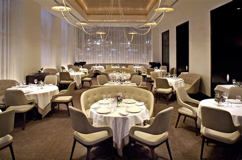 Dining Rooms In Nyc by Elite Picks The Top 10 Elite Traveler
