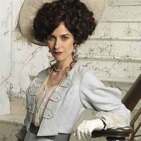 mr selfridge hairstyles 17 best images about mr selfridge on pinterest jeremy