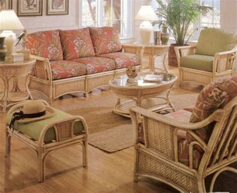 wicker living room chairs wicker living room chairs interesting creative room and wicker living room chairs mapo