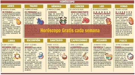 horoscopos gratis 2016 gratis univision gratis univision horoscopos en espanol gratis diario related