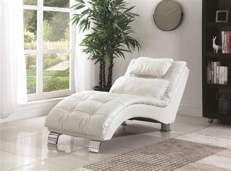 white chaise white tufted chaise lounge lustwithalaugh design white