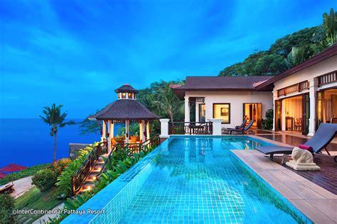 best resorts near bangkok 10 best family resorts in pattaya most popular kid