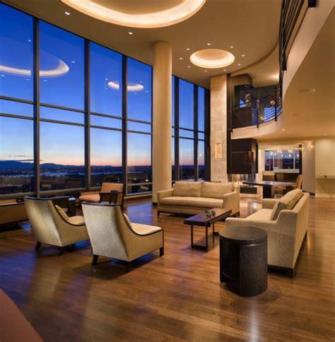 beautiful interiors  natural light interior vogue