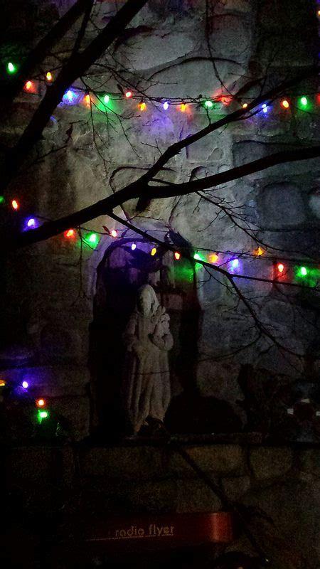 ravenna christmas lights ravenna neighborhood lights decoratingspecial