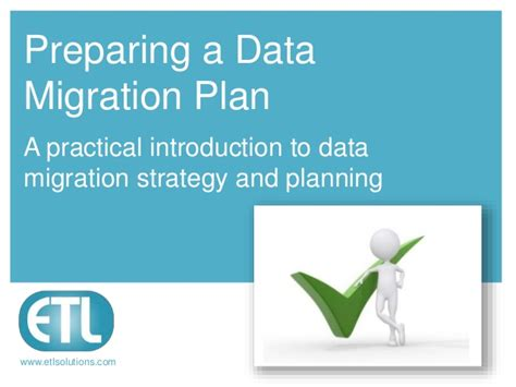 using data to improve learning a practical guide for busy teachers books preparing a data migration plan a practical guide