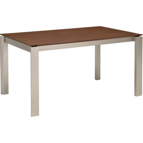 Dining Table Australia Innova Australia 150cm Colton Dining Table Reviews Temple Webster