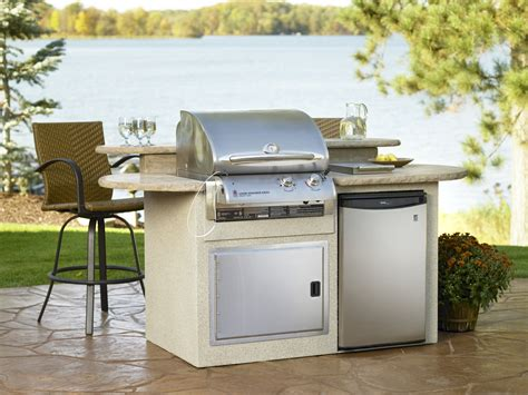 outdoor kitchen islands outdoor kitchen islands pthyd