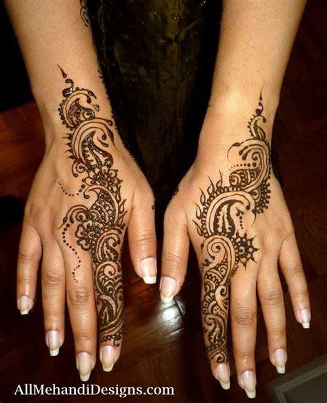 1000 pakistani mehndi designs henna patterns amp pictures