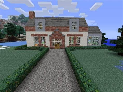 home design xbox minecraft gaming xbox xbox360 house home creative mode