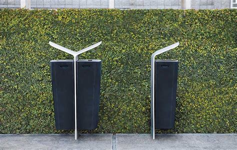 Landscape Forms Multiplicity Product Gt Seen Top 12 Landscape Furnishings