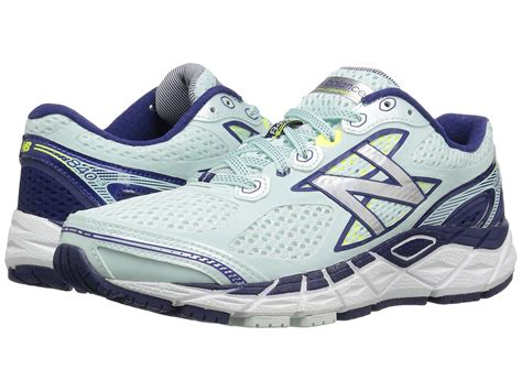 shoes for metatarsalgia comfort new balance 840v3 droplet basin zappos com free shipping