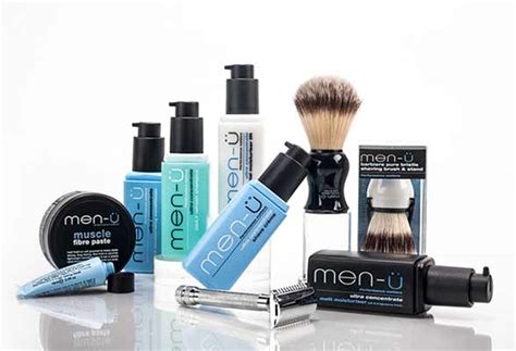 mens shaving grooming skin hair care products wholesale men s shaving skin hair care products