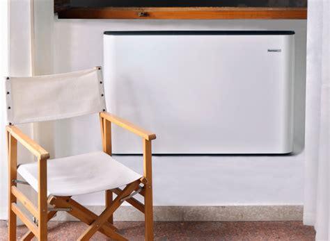 termoconvettori a soffitto termoconvettori a soffitto ad acqua prezzi idea di casa