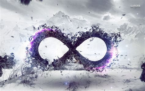 picture of infinity 44 high quality infinity wallpapers hd pictures