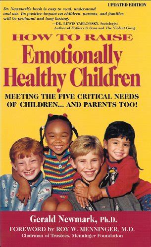 raising emotionally healthy boys books free kindle books for 04 26 14 on contentmo gt gt the list is