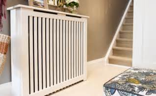 decorative radiator covers home depot radiator covers pdf woodworking