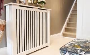 woodwork custom wood radiator covers pdf plans