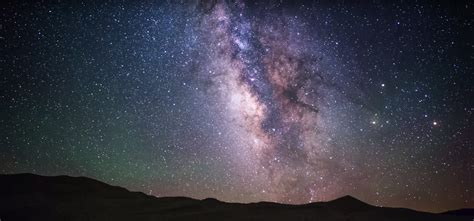 Sky Without Light Pollution by Timelapse Of Light Pollution Business Insider