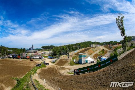 motocross race schedule mxgp of russia tv schedule race links motocross it