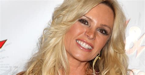 shannon beador hair picture of shannon beador new hairstyle 2014