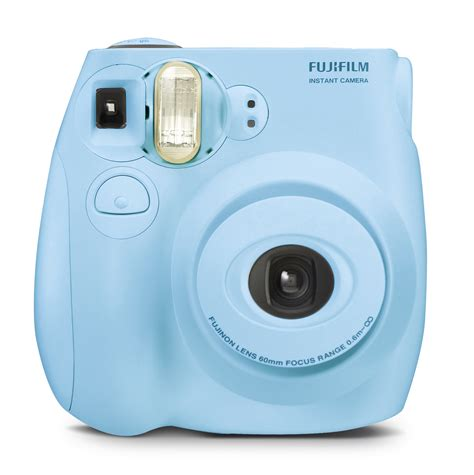 Kamera Polaroid Fujifilm Instax Mini 7s Instant polaroid fujifilm www pixshark images galleries with a bite