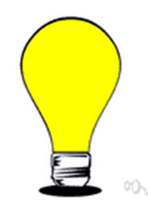 Light Bulb Definition by Light Bulb Definition Of Light Bulb By The Free Dictionary