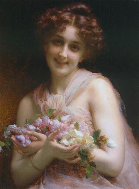 Whelm Flower S M L Dress 43639 lovely and flowers