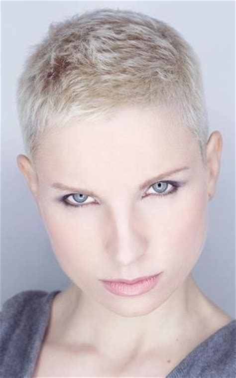 ultra short haircuts for women 423 best images about very short pixies on pinterest