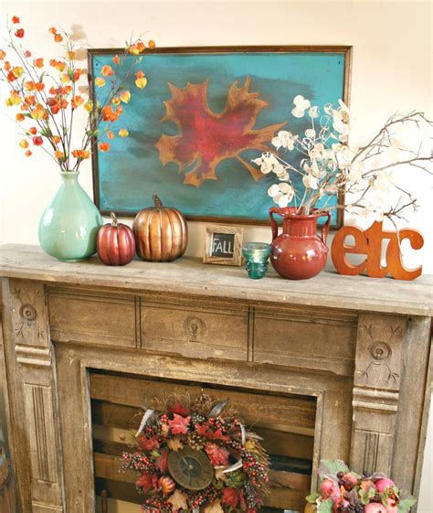 ornaments home decor adding a touch of fall to your home shorewest latest