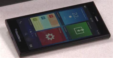 cara screenshot di os blackberry 10 klinik handphone