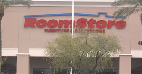 room store furniture roomstore plans going out of business sale