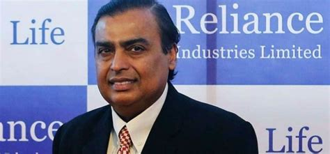photos forbes india rich list 2017 here are india s top 10 richest the indian express forbes india rich list 2017 has mukesh ambani at the top