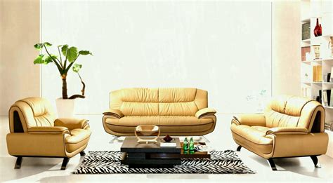 simple living room furniture designs living room furniture ideas simple designs modern modern