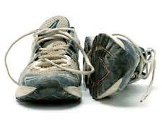 running shoes palo alto dr saxena s shoe list information from pamf physicians